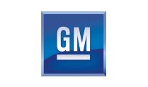 Logo GM_Mesa de trabajo 1