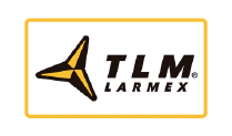 Logo TLM Larmex_Mesa de trabajo 1