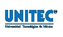 Logo UNITEC_Mesa de trabajo 1